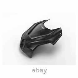 2020 BMW S1000RR Genuine OEM M Air Box Cover Carbon Fiber BMW 77318404075