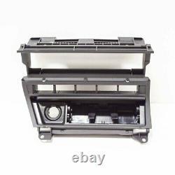 BMW 3 E46 Interior Ashtray Carrier 51168202186 8202186 LHD NEW GENUINE