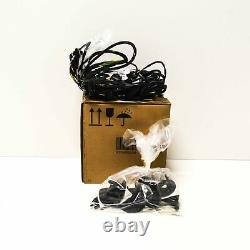 BMW 3 E90 Front PDC Retrofit Kit 66200399629 0399629 NEW GENUINE