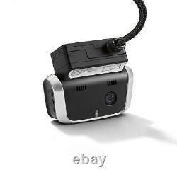 BMW Genuine Advanced Car Eye 2.0 Camera System Front & Rear 66212457032