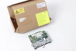BMW Genuine CCC Navigation GPS DVD Player Radio Replacement E90 E60 E70 E88