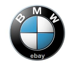 BMW M3 Coupe E46 Front Right Fender 41357894338 7894338 NEW GENUINE