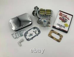 Bmw 2002 Genuine Weber Carburetor Conversion Bmw 1972-1976 M10 Engines