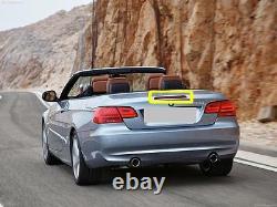 Bmw New Genuine E93 3 Series Cabrio 07-13 3rd Brake Stop Light 7162309
