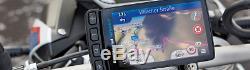 Brand New Genuine BMW Motorrad Navigator 6 VI Sat Nav GPS Boxed & Sealed Units