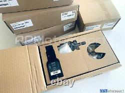 GENUINE 100% BMW ICOM NEXT B ACTIA Diagnostic Tool 81312360884 ISTA/INPA