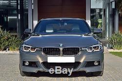 GENUINE BMW 3er F30 FACELIFT EU FRONT LED HEADLIGHTS RETROFIT INSTALLATION CABLE