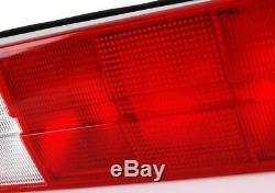 GENUINE BMW E30 318i 320i Cabrio Coupe Sedan Right Tail Fog Light 63211370678