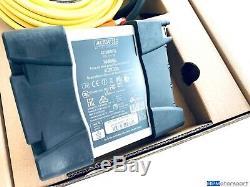 GENUINE BMW ICOM NEXT A ACTIA Diagnostics 81312360883