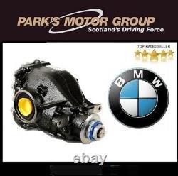GENUINE BMW M140i M240i M135i M235i M Performance Slip Differential LSD