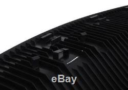 GENUINE OEM BMW Z4 E85 2002-2008 Windshield Frame Cover 54317056282