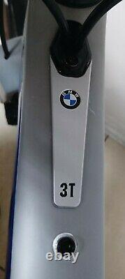 Genuine 3T for BMW Exploro Gravel Bikes Shimano GRX 80915A0A485