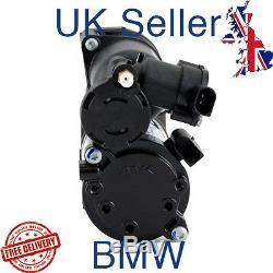 Genuine AMK BMW X5 E70 X6 E71 Air Suspension Compressor Pump A2018