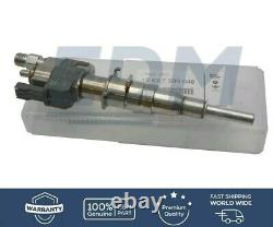Genuine BMW Fuel Injector Index 12 N54 135 335 535 13538616079 SET 6