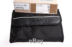 Genuine BMW Hand Tools Bag Kit 82292151462