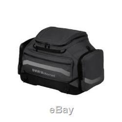 Genuine BMW Motorrad Softbag / Tailbag 50L 77498549320