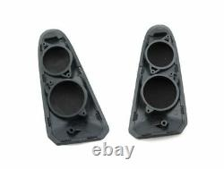 Genuine BMW Z3 E36 1996-2002 Speaker Cover Door 51418397539 NEW Left and Right