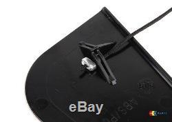 Genuine Bmw E46 3 Series Convertible Roof Top C Column Repair Kit 7135351