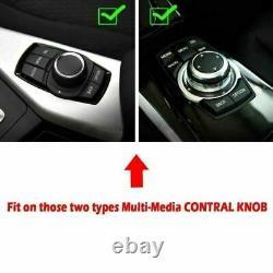 IDrive Controller Knob aaaaaaaaakkkkkkkkkkkkk