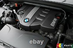 NEW GENUINE BMW 320d N47 ENGINE UPPER AND LOWER TIMING CHAIN FULL SET KIT