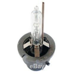 ORIGINAL BMW Group 63217160806 PHILIPS D2S 35W 85122 Xenon Scheinwerfer Lampe