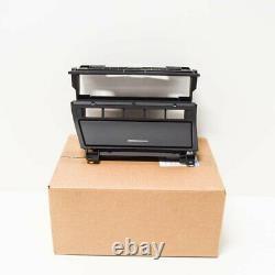 Bmw 3 E46 Intérieur Cendrier Porte-51168202186 8202186 Lhd Nouveau Authentique
