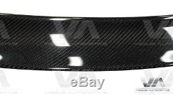 Bmw 3 Series M E92 M3 Performance Réel En Fibre De Carbone De Démarrage Du Coffre Becquet