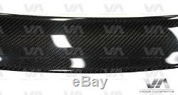 Bmw 3 Series M E93 M3 Performance Réel En Fibre De Carbone De Démarrage Du Coffre Becquet