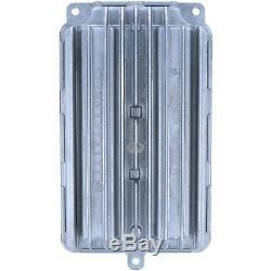 Bmw 6311 7354974 D'origine Continental Voll Led-scheinwerfer Steuergerät Neu