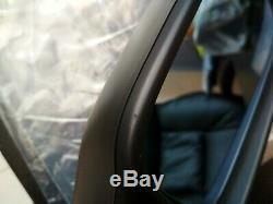 Bmw E30 Rétroviseur Droit Électrique! Nouveau! Véritable 51168106596