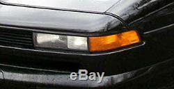Bmw E31 8 Série Véritable Avant Gauche Clignotant Léger 840i 840ci 850ci Nouveau