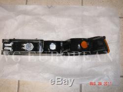 Bmw E31 8-series Véritable Clignotant Avant Droite Nouveau 840ci 840i 850ci