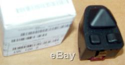 Bmw E46 M3 Véritable Side Mirror Alimentation / Rénovation Mise À Niveau De Pliage Automatique Oem