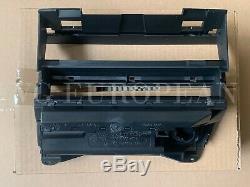 Bmw E46 Véritable 3-série Radio / Navigation Montage Sur Panneau Support Nouveau