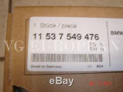 Bmw E90 E92 E93 E82 E88 E83 X3 Véritable Refroidissement Thermostat Withhousing Nouveau