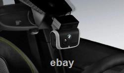 Bmw Genuine Advanced Car Eye 2.0 Caméra De Recul Avant 66215a38dc2