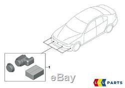 Bmw Neuf Véritable F20 F21 F22 F23 F30 F31 F32 F33 F34 F36 Retrofit Kit Pdc Avant