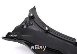 Bmw Neuf Véritable Z4 E85 E86 Moteur D'essuie-glace Cache Moteur Lhd 7017022