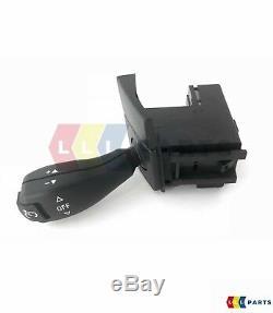 Bmw New E85 Véritable Z4 E86 Régulateur De Vitesse Commutateur Poignée Retrofit Avec Câble