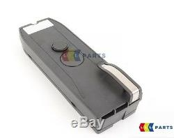 Bmw New Véritable Mobile Snap In Adaptateur Universel Micro Usb 2449963