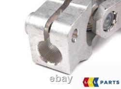 Bmw Nouveau Joint Pivotant De Direction De Série 3 E46 Avec Joint Universel 6761571