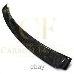 Bmw Série 4 F82 M4 Véritable Fibre De Carbone Porte-toit Ac Style