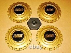 Bmw Véritable Bbs 17 # 5 Oem Roues E39 E46 E36 E90 E34 E31 E28 M5 E30 M3 Z3 M6 E24