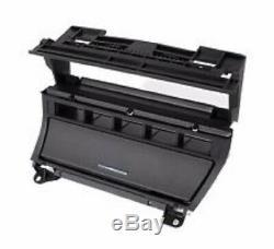 Bmw Véritable Instrument De Stockage Commutateur Panneau Central Pour Série 3 E46 51167001411