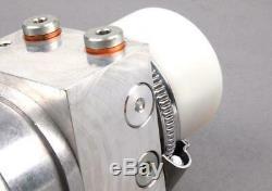 Bmw Z4 E85 Pompe Hydraulique Capote Toit Pliant Hydro Unité D'origine