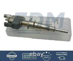 Indice D'injecteur De Carburant Bmw Authentique 12 N54 135 335 535 13538616079 Set Of 6
