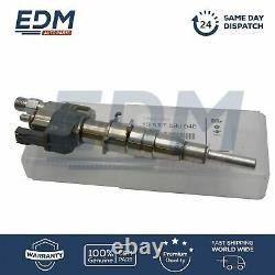 Injecteur Bmw Pour Bmw 1 3 5 6 Série 13534548853 13537565137 11-12 Index Authentique