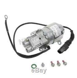 Nouveau Pour Bmw E46 E60 E63 E64 E85 330i 525i Smg Unité D'embrayage Hydraulique Pompe D'origine