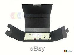 Nouveau Véritable Bmw 5 Series E61 E61 LCI Antenne Amplificateur Diversité 6934478 9183564