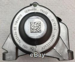 Nouveau Véritable Bmw N54 N55 Moteur Électrique Pompe À Eau De Refroidissement